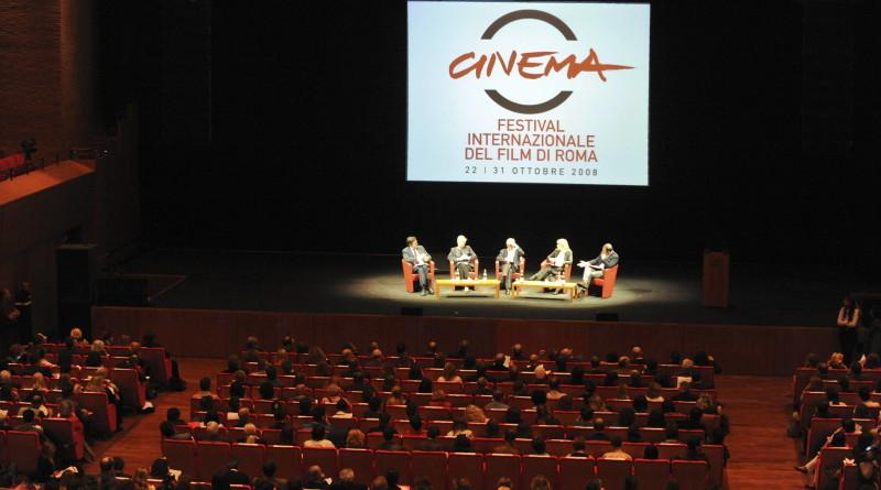 festival-cinema-roma-