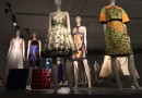 L'Italia dell'alta moda è Bellissima: lo stile del dopoguerra in mostra al Maxxi di Roma