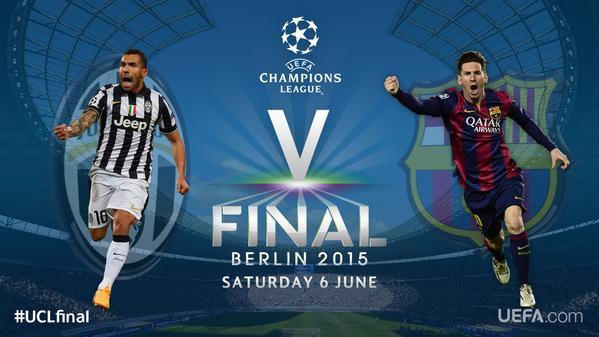 finale champions finale 2