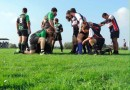 La LUISS rugby supera l' U.A.R