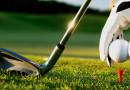 ASD LUISS: la nuova avventura nel Golf.
