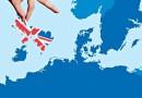 """""""Great Britain out"""". Come cambierà ora il Regno Unito?"""