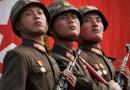 Allarme Rosso: Il vero pericolo Nord-Coreano